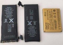 影响锂电池价格的因素有哪些?