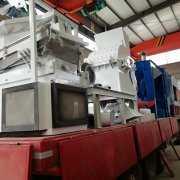【电路板回收设备】电子垃圾固废处理专家